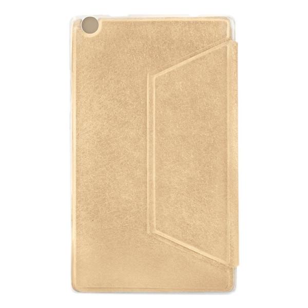 کیف کلاسوری مدل Folio Cover مناسب برای تبلت لنوو Tab 2 A8-50