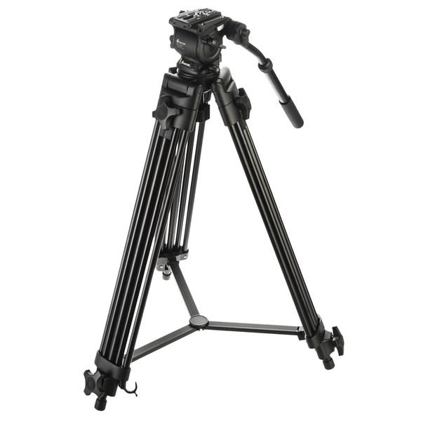 سه پایه عکاسی فنسیر مدل FC-0270