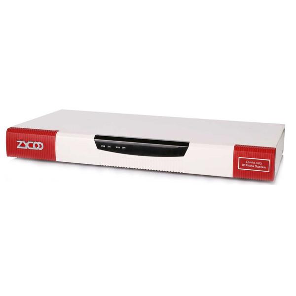 IP-PBX زایکو مدل CooVox U60V1