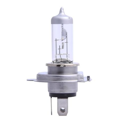 لامپ خودرو ایگل مدل H4 12V 55/60 W Long Life