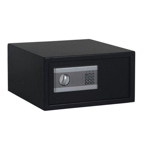 صندوق الکترونیکی کاوه مدل 420J