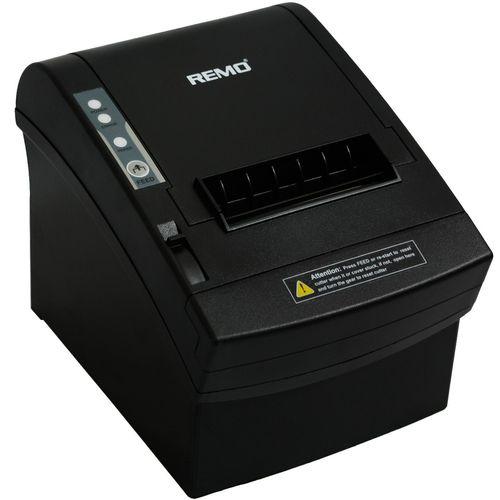 پرینتر حرارتی فیش زن رمو مدل RP-300