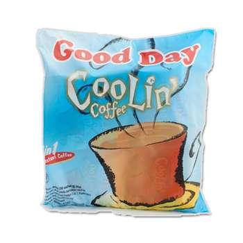 بسته ساشه کافی میکس گوددی مدل Coolin Coffee