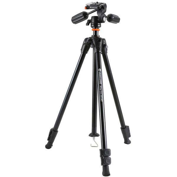 سه پایه دوربین ونگارد مدل ALTA CA 203APH
