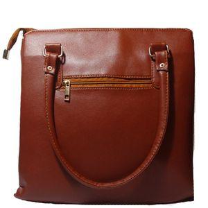 کیف دستی زنانه لورنزو دی مدل W1607