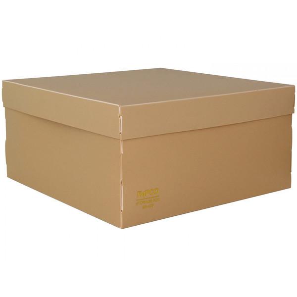 جعبه مدارک پاپکو کد SB-436