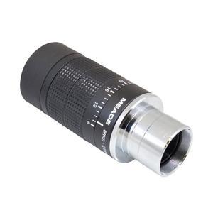 چشمی مید مدل 4000 با بزرگنمایی متغییر 8mm - 24mm 1.25E