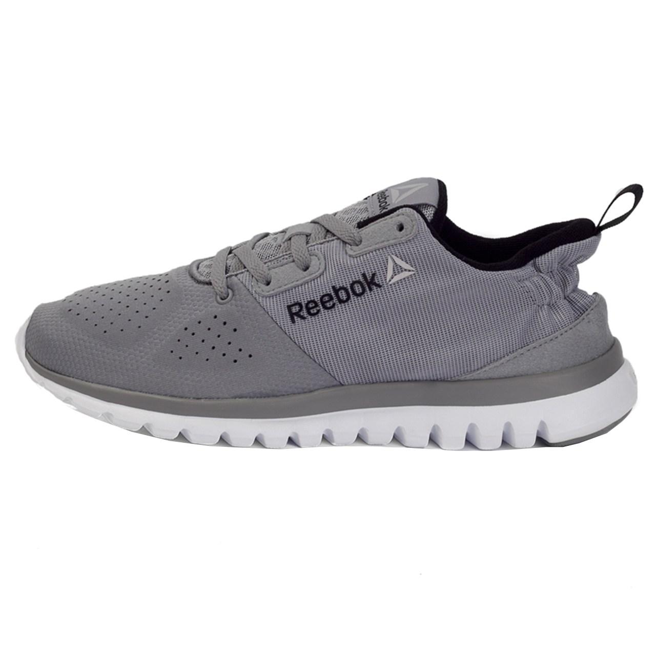 خرید کفش مخصوص دویدن زنانه ریباک مدل Sublite Aim Mt