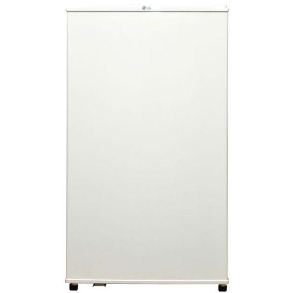 یخچال و فریزر ال جی مدل RF15   LG RF15 Refrigerator