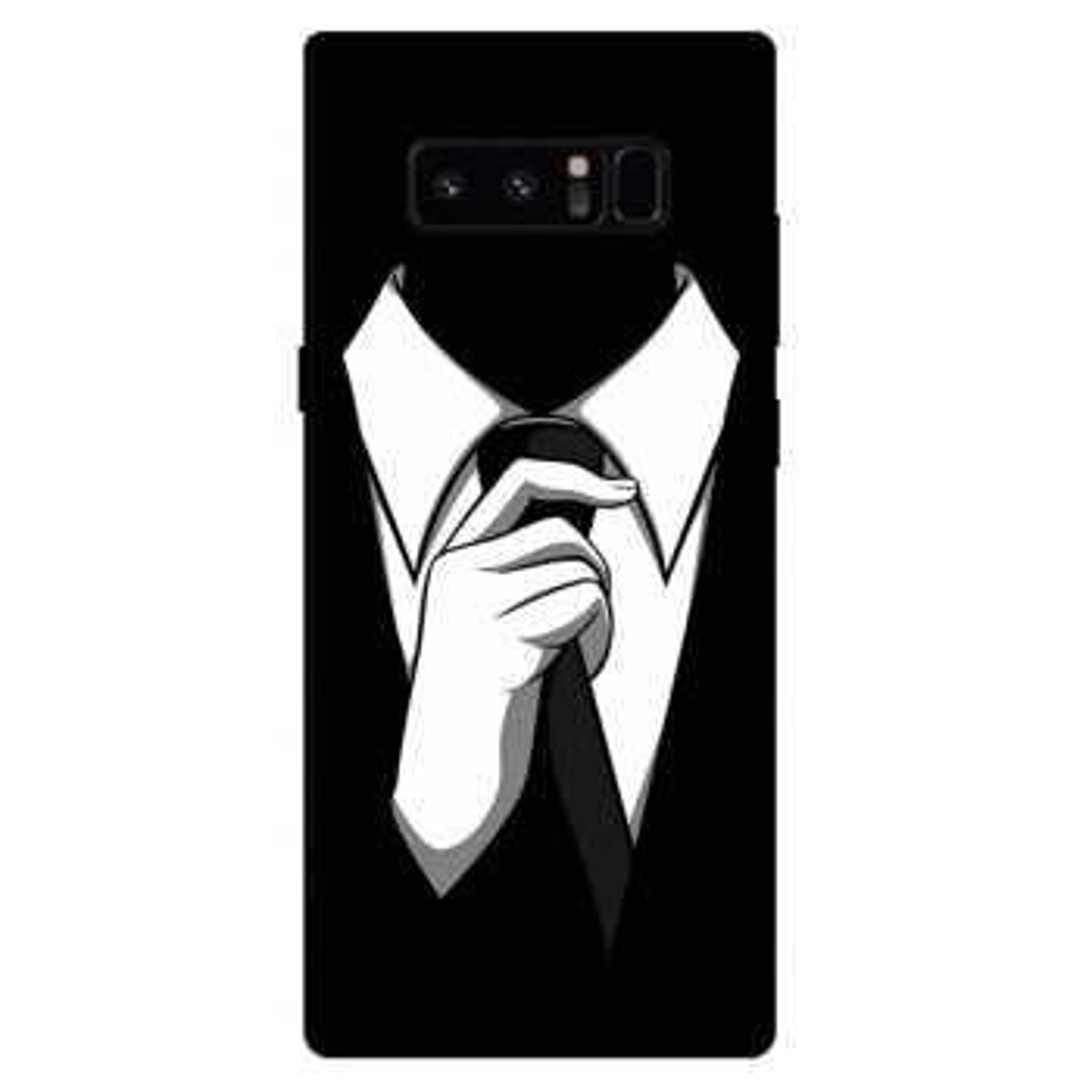کاور کی اچ مدل 7131 مناسب برای گوشی موبایل سامسونگ گلکسی  Note 8