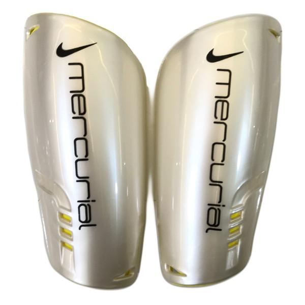 ساق بند فوتبال مرکوریال مدل X سایز L