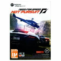 بازی Need For Speed Hot Pursuit مخصوص PC