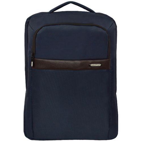 کوله پشتی لپ تاپ مدل Salomon 109 مناسب برای لپ تاپ 15.6 اینچی