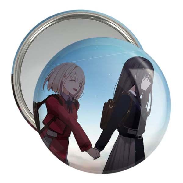 کاور چوبی تست مدل Plain مناسب برای گوشی موبایل آیفون7