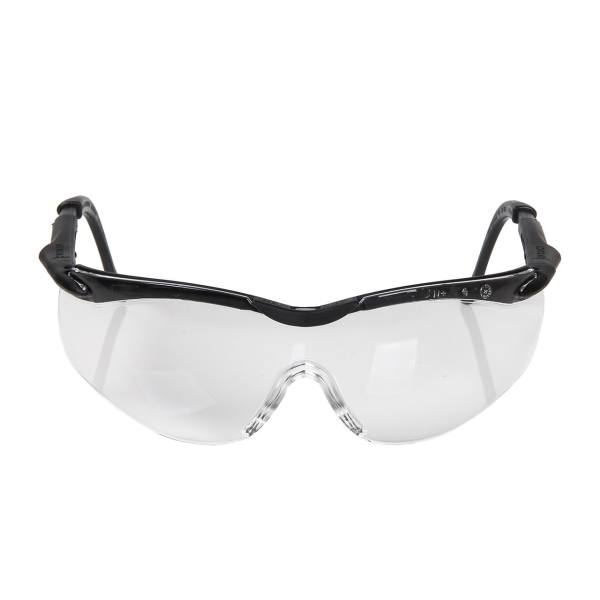 عینک ایمنی هانیول مدل N-Vision T56505B