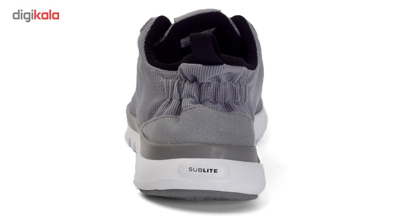 کفش مخصوص دویدن زنانه ریباک مدل Sublite Aim Mt