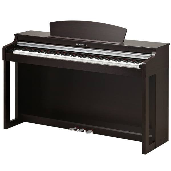 پیانو دیجیتال کورزویل مدل MP 120