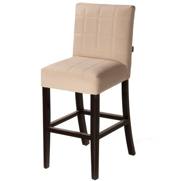 صندلی سهیل مدل Ptakhtcnt