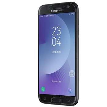 محافظ صفحه نمایش نیلکین مدل H plus Pro مناسب برای گوشی موبایل سامسونگ گلکسی J5 Pro