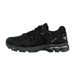 کفش مخصوص دویدن زنانه اسیکس مدل GT-1000 3 کد T4K8N-9099