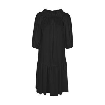پیراهن زنانه اکزاترس مدل P050001002050022-002