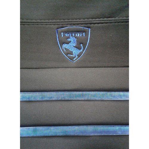 روکش صندلی خودرو سارینا مناسب برای پراید 131
