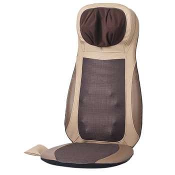 روکش صندلی ماساژور مدل Kneading Massage Cushion