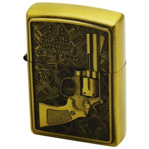 فندک بنزینی بوهای کد 4029