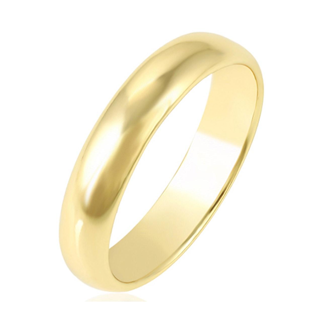 قیمت انگشتر آی جواهر طرح رینگ ساده کد 11391R