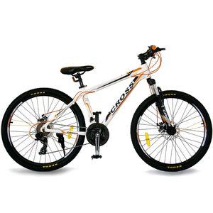 دوچرخه کوهستان کراس مدل Cobra سایز 26