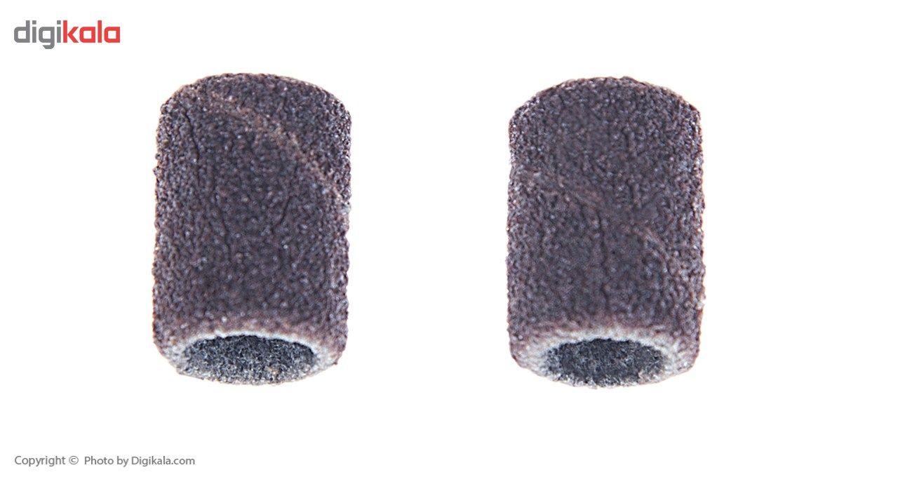 فرز انگشتی سیلور مدل GTP01A13 main 1 7