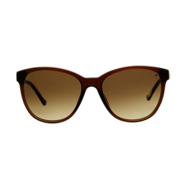عینک آفتابی وینتی مدل 8892-BR