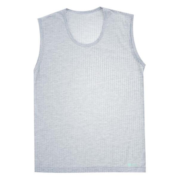 زیر پیراهن مردانه نیکوتن پوش مدل 1113