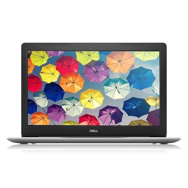 لپ تاپ 15 اینچی دل مدل INSPIRON 5570 - I | Dell INSPIRON 5570 - I - 15 inch Laptop