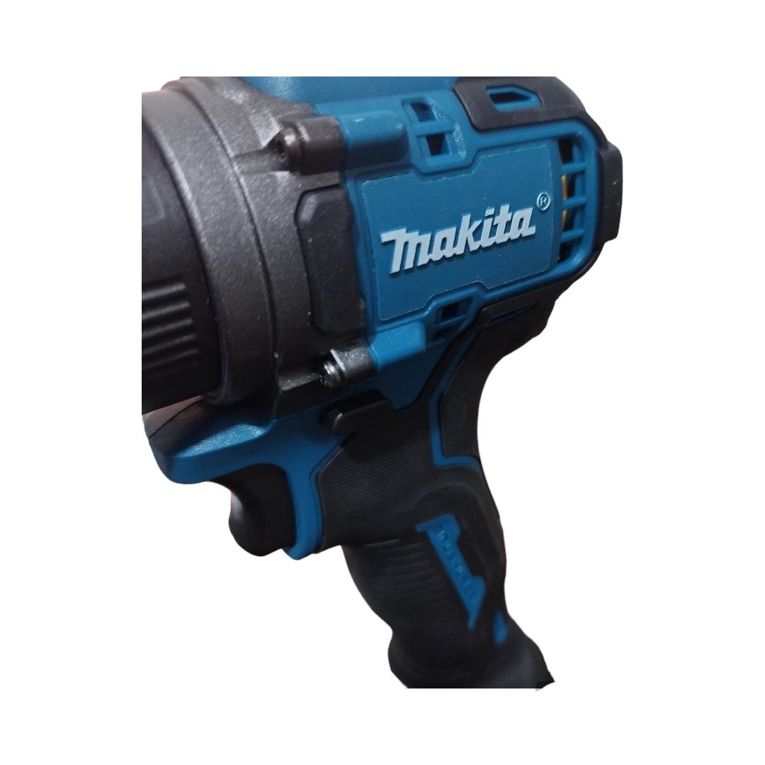 قیمت شامپو فولیکا مخصوص موهای خشک و آسیب دیده حجم 200 میلی لیتر