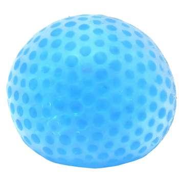 توپ بازی ضد استرس لیما مدل Gel Bullets Mesh Squish Ball
