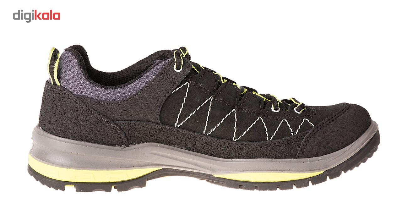 کفش مخصوص پیاده روی گری اسپورت کد 12501S2G