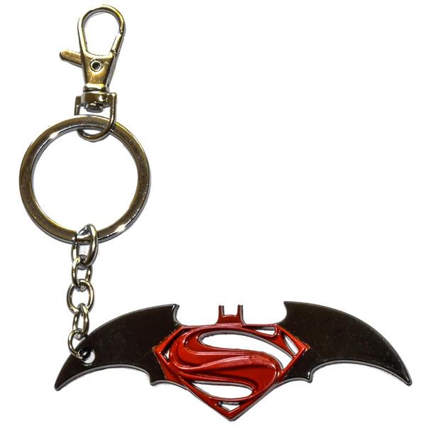 جاسوییچی ویولا مدل Batman vs Superman