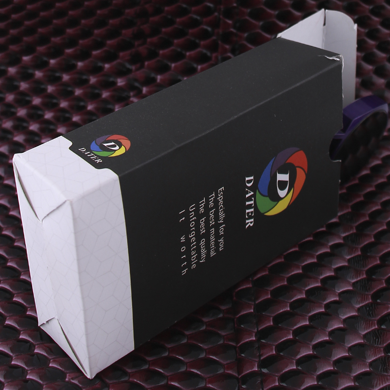 ساعت مچی دیجیتال دیتر مدل LE 3350 -BN-ME