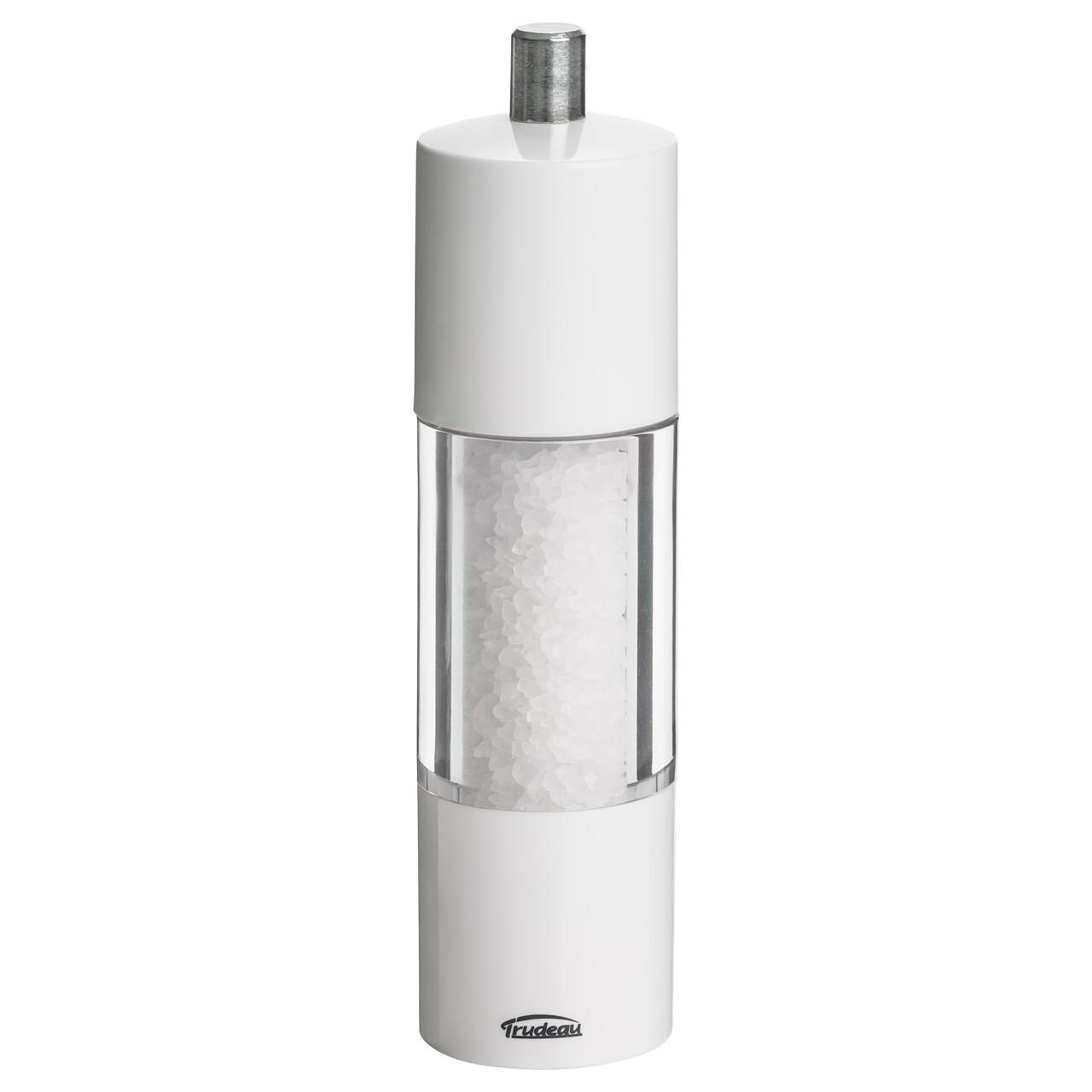 آسیاب نمک ترادو مدل 0716221E