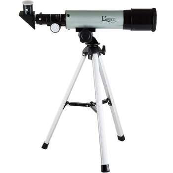 تلسکوپ دریسکو مدل F36050   Telescope derisco F36050