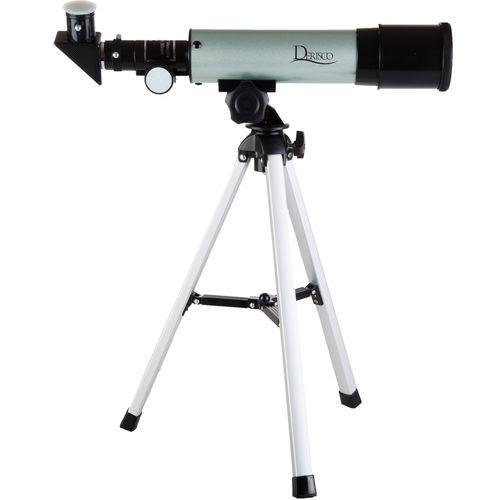 تلسکوپ دریسکو مدل F36050