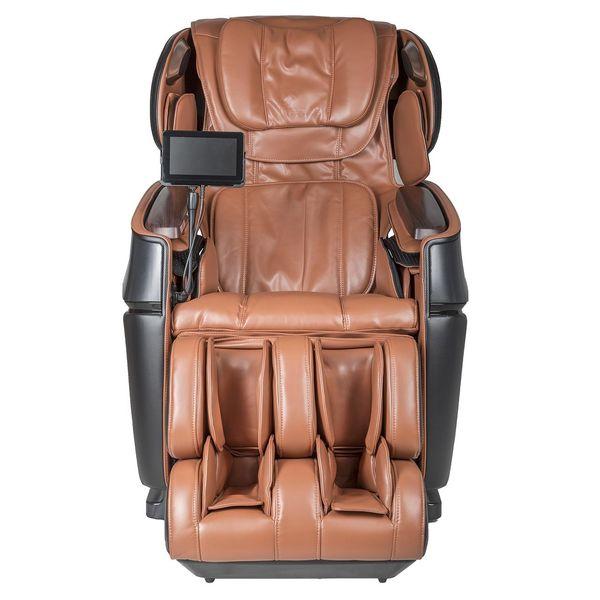 صندلی ماساژ زنیت مد مدل ZTH-EC802