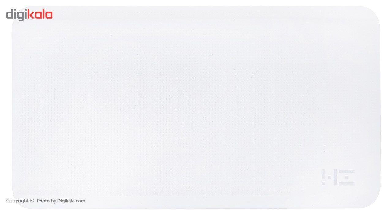 شارژر همراه شیائومی مدل ZMI QB810 ظرفیت 10000 میلی آمپر ساعت main 1 15
