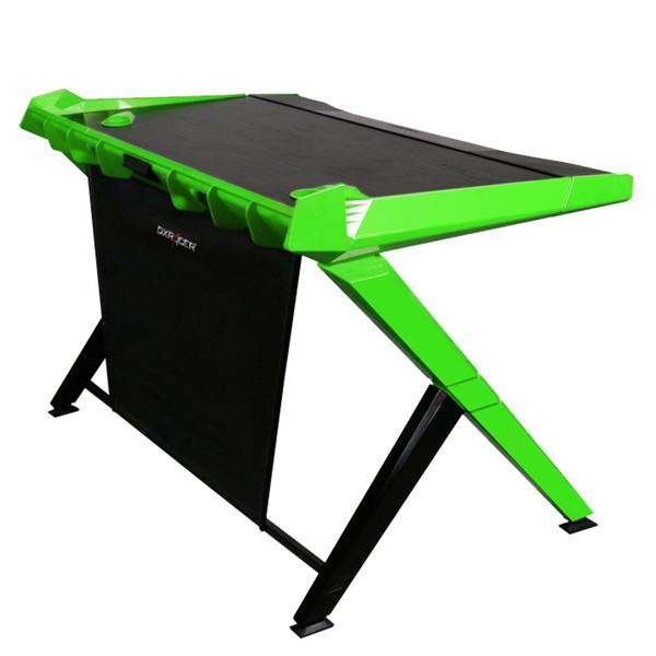 میز کامپیوتر دی ایکس ریسر مدل GD/1000/NE