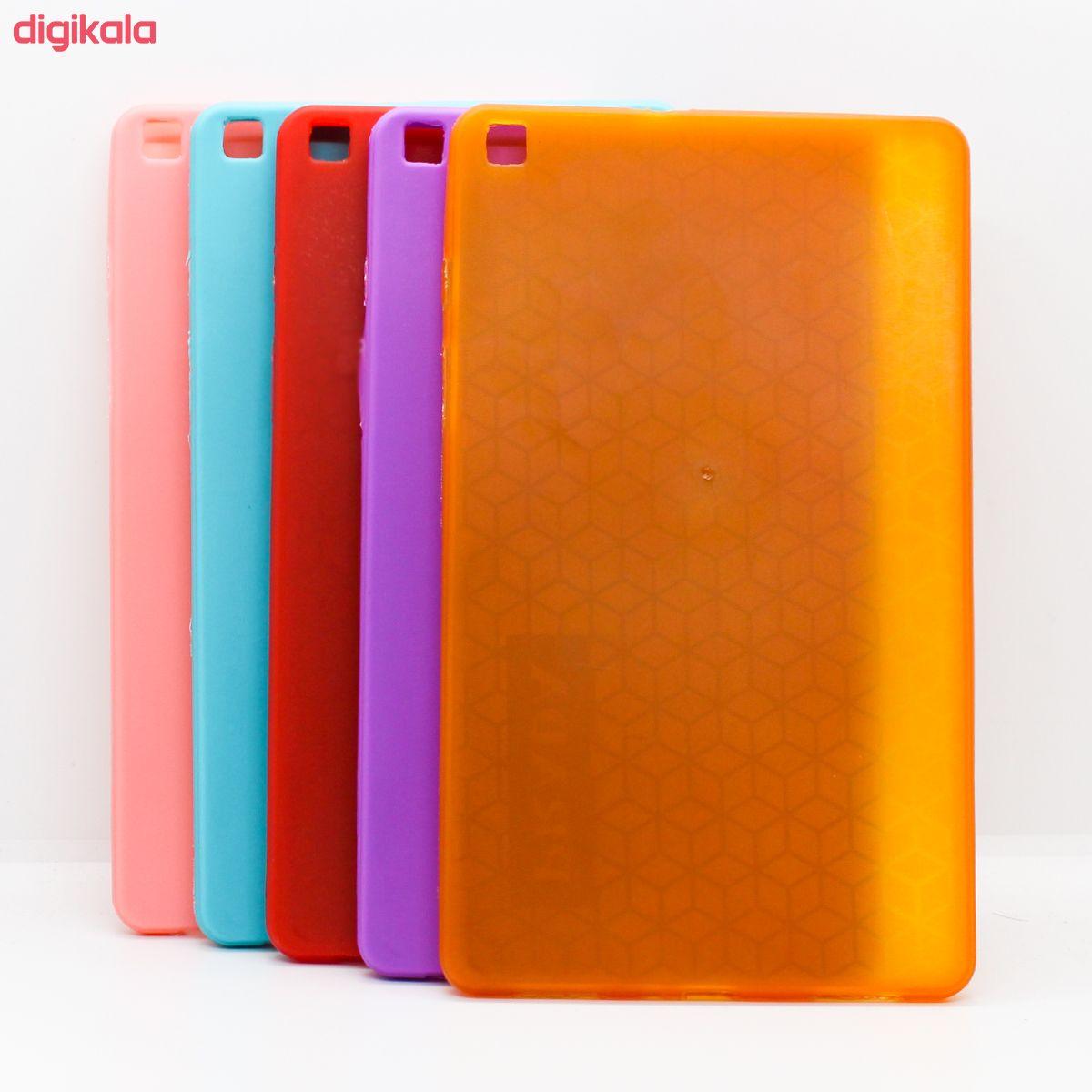 کاور مدل Mo-2 مناسب برای تبلت سامسونگ Galaxy Tab A SM-T295 main 1 2