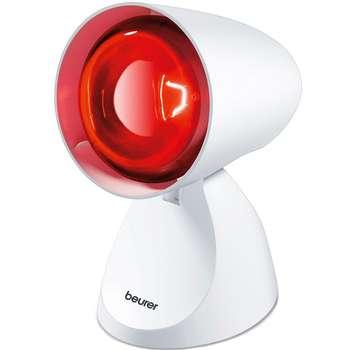 لامپ مادون قرمز بیورر IL11
