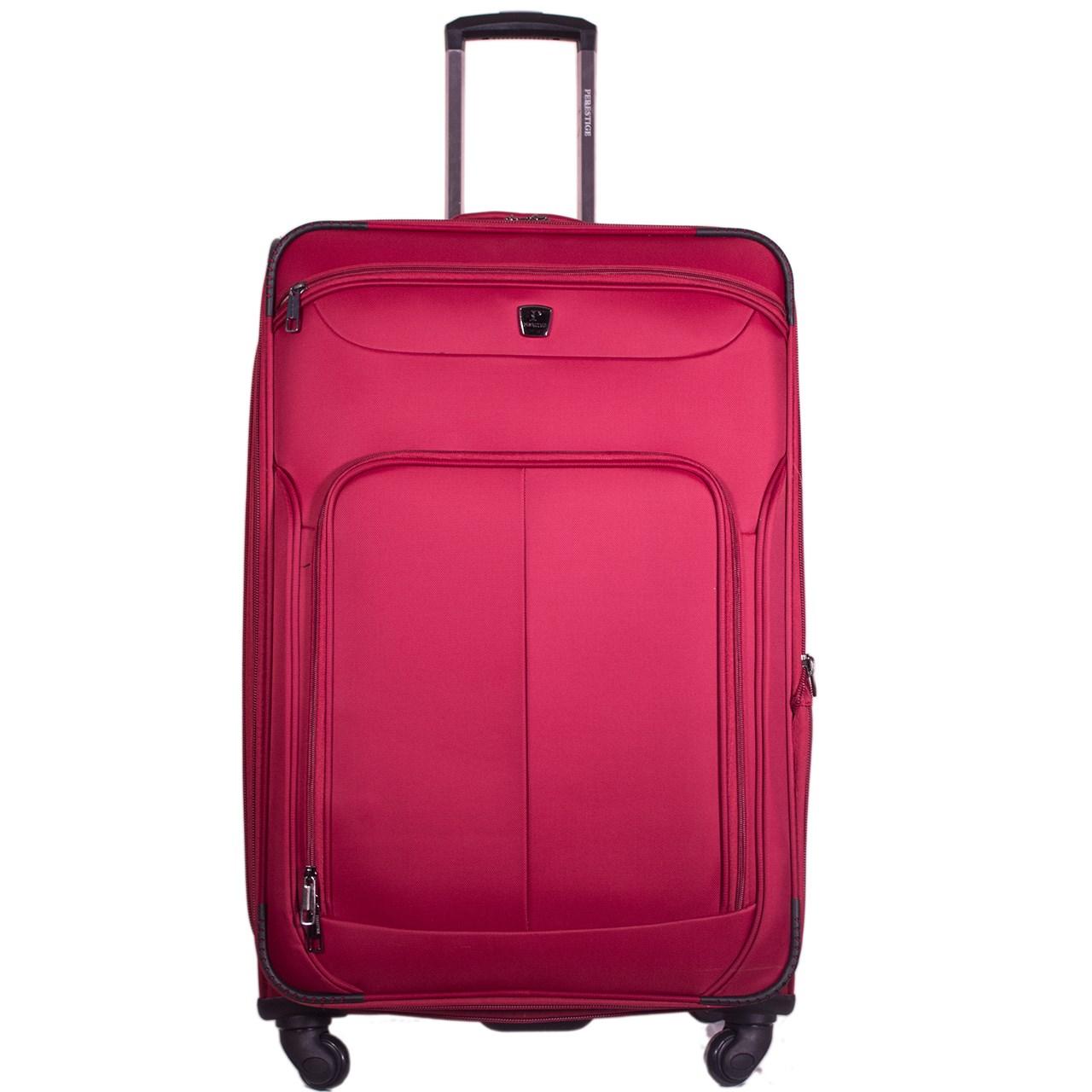 چمدان پرستیژ مدل 15040R-L