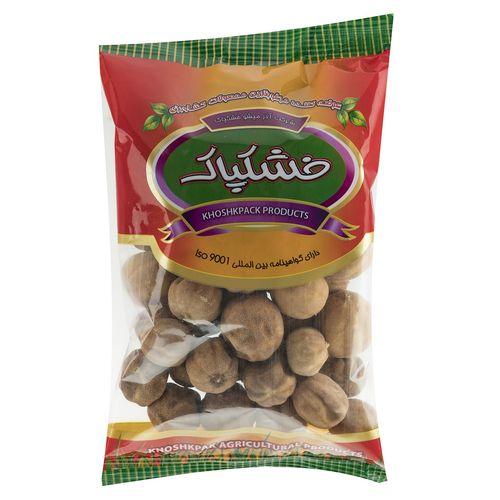 لیمو عمانی خشکپاک مقدار 200 گرم