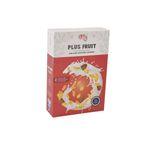 غلات صبحانه کورن فلکس توت فرنگی - 300 گرم
